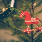 クリスマスキャンペーン開催します!